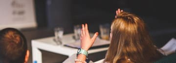 Convaincre avec un email marketing : Attentes vs. Réalité
