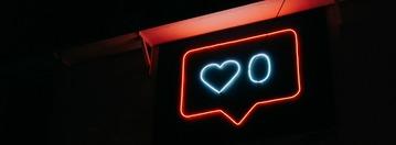 Quand publier sur Instagram ? Les chiffres de 2019