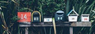 4 statistiques d'emails marketing à connaître avant de se lancer en 2019