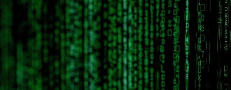 algorithmes google by Markus Spiske on Unsplash