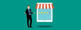 E-reputation: enjeux, importance et bonnes pratiques pour gérer les avis clients de sa TPE et PME