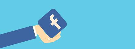 5 conseils pour faire décoller la page Facebook pro de votre TPE ou PME