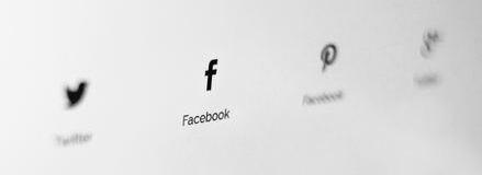Non, une page Facebook n'améliore pas directement le référencement naturel de votre site