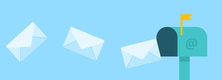 L'importance de la newsletter pour les TPE – PME