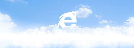 Pourquoi il faut arrêter d'utiliser Internet Explorer