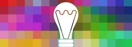 Tutoriel : 2 outils pour compresser rapidement une photo en ligne