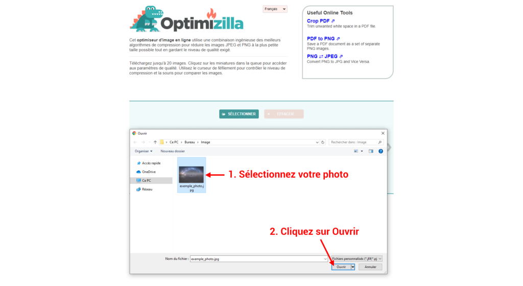optimizilla_etape_3