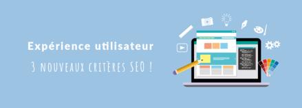 Création de site internet : attention à l'expérience utilisateur !