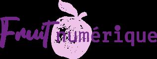 Fruit Numérique