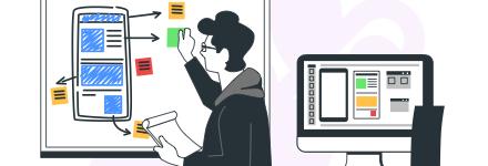 L'importance d'un site bien structuré
